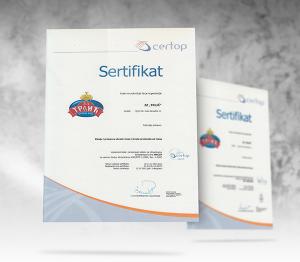 sertifikat-v